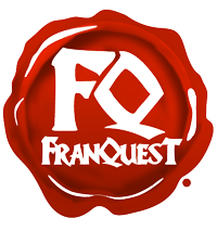 franquest