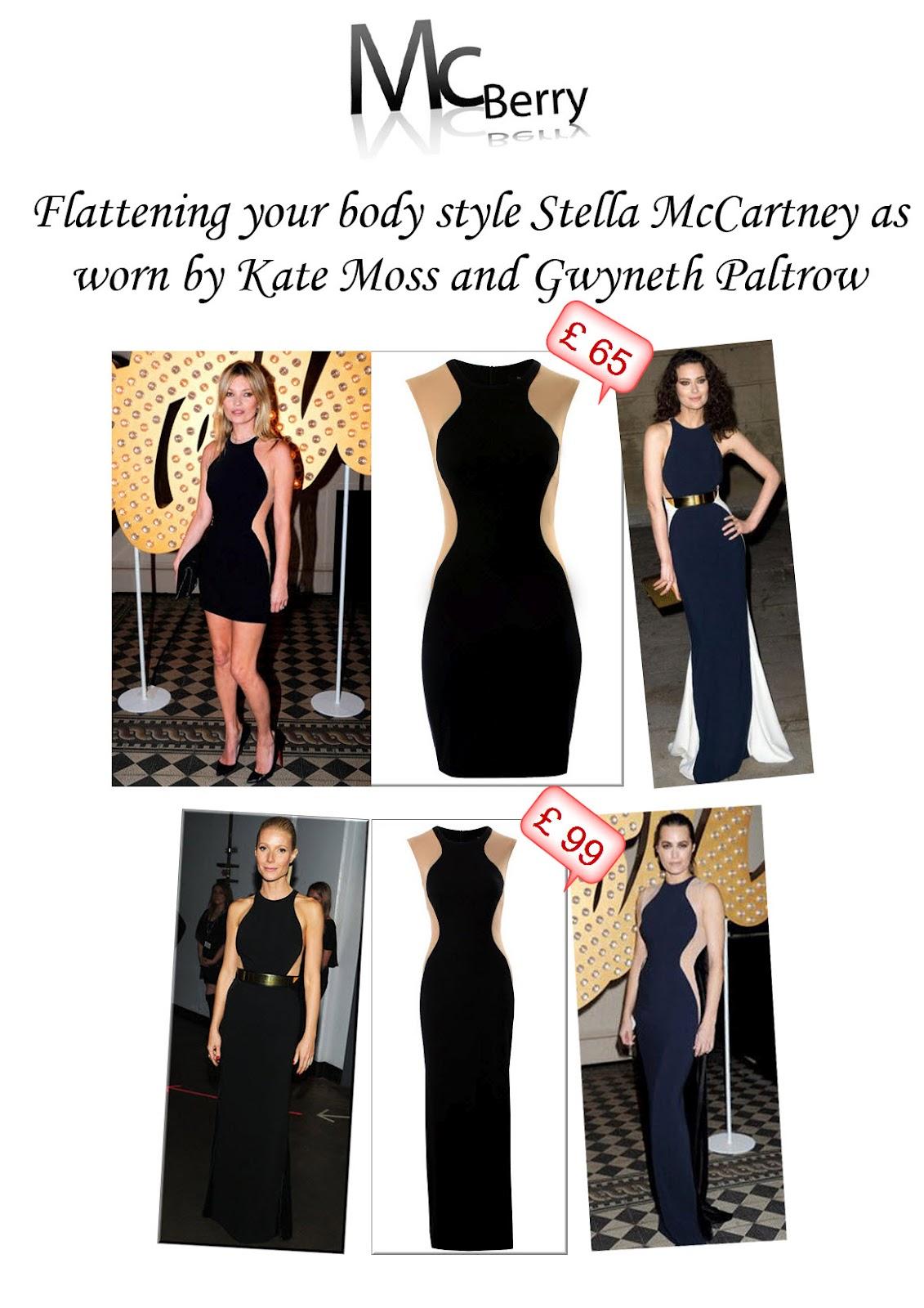http://1.bp.blogspot.com/-vhDe8ubU2Go/T7JJ-NbO_gI/AAAAAAAAAX4/cuNJFeT3rBI/s1600/Steal+Kate+Moss+and+Gwyneth+Paltrow\'+style+in+Stella+McCartney.jpg