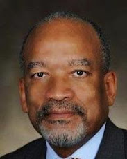 Dr. Charles Moses
