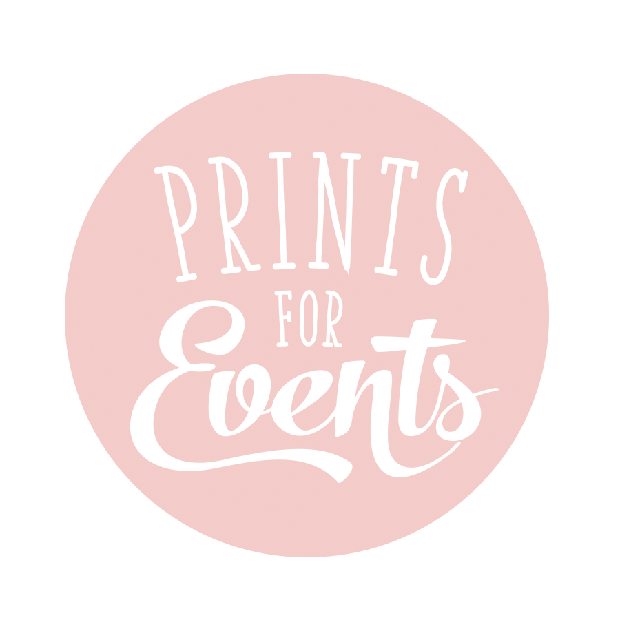 https://www.etsy.com/shop/printsforevents