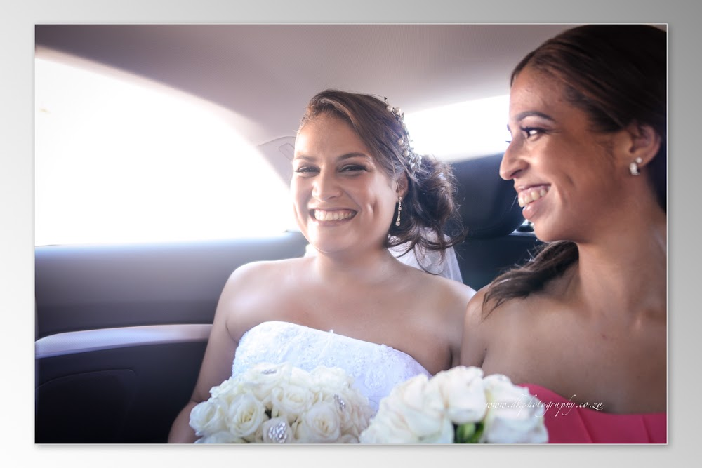 DK Photography Slideshow+DVD-097 Tania & Grant's Wedding in Waterfront | Atlantic Imbizo  Cape Town Wedding photographer