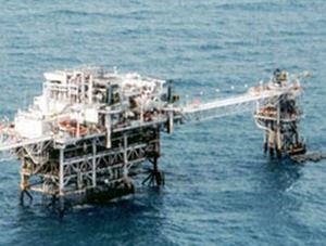 PT Pertamina Hulu Energi Offshore North West Java