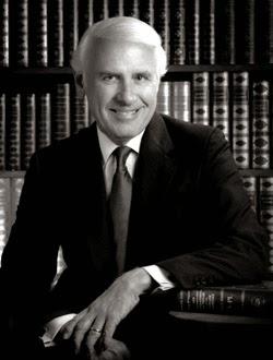 Cómo Independizarse económicamente - Jim Rohn