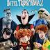 Hotel Transylvania 2 Full Movie Free Download