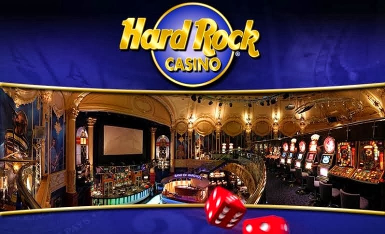 Legends in concert hard rock casino casino party rental los angeles