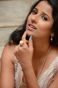 Sravya reddy hot photos-thumbnail-18