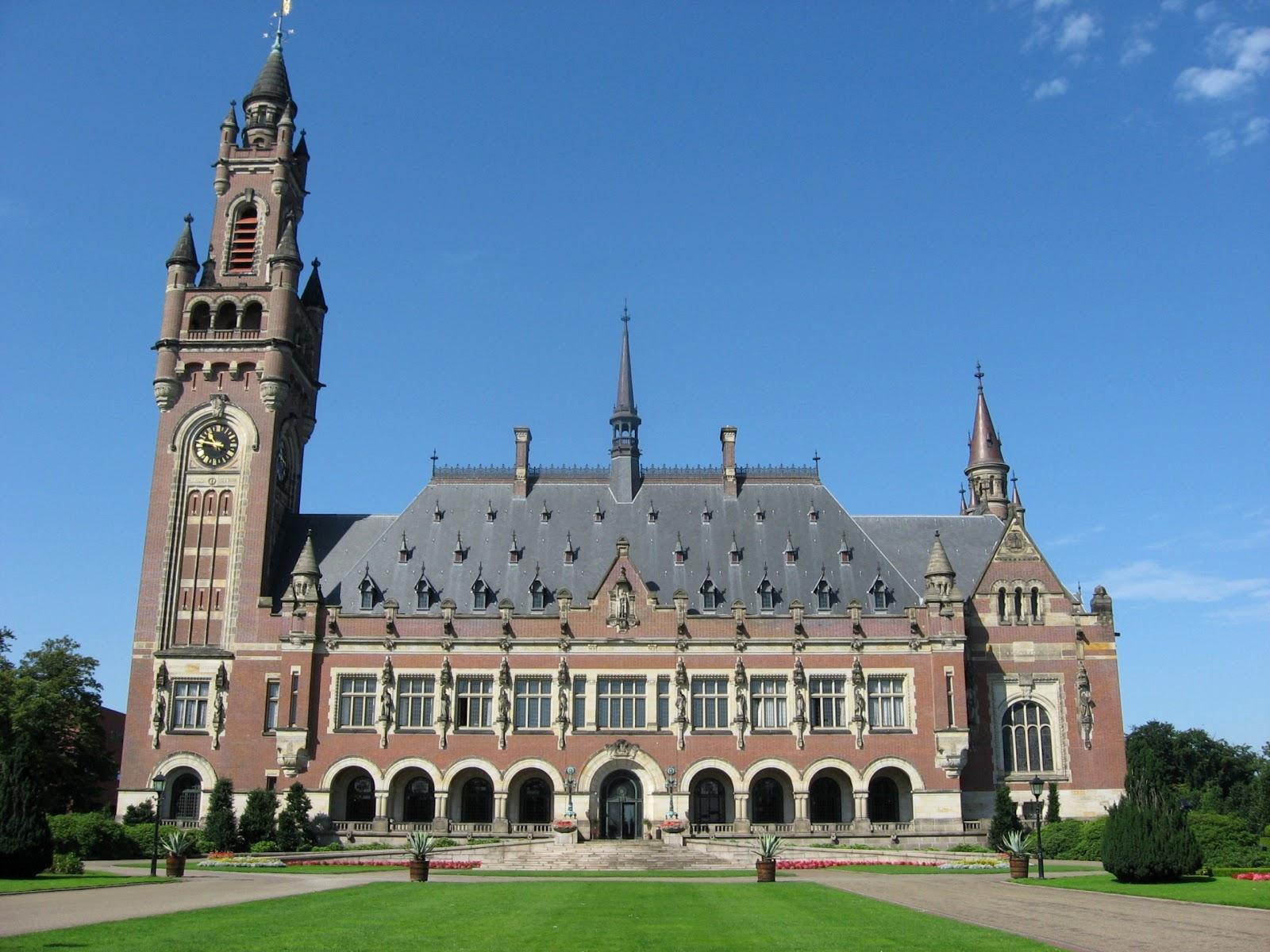 The Hague Netherlands  city photos gallery : hague netherlands love hot wallpapers