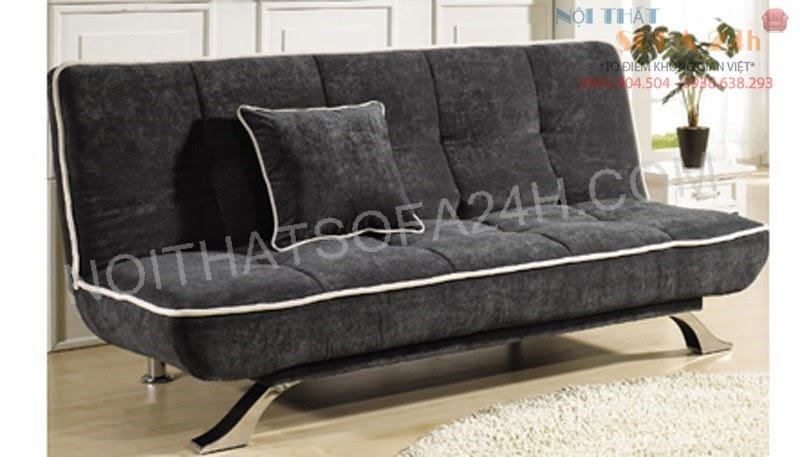 Sofa bed, Sofa giường 021