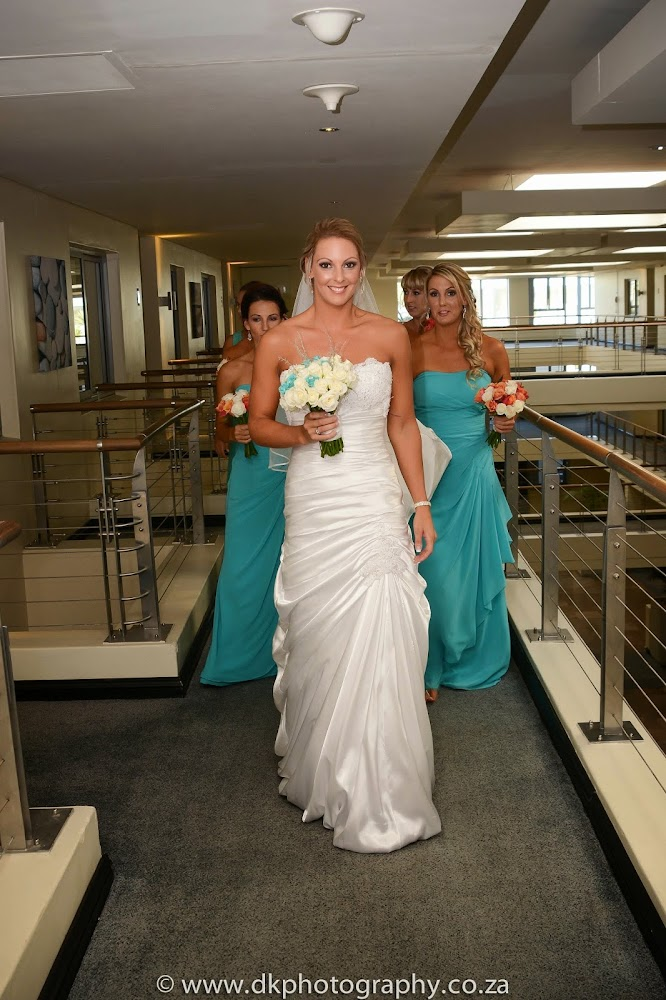 DK Photography CCD_6282 Wynand & Megan's Wedding in Lagoon Beach Hotel