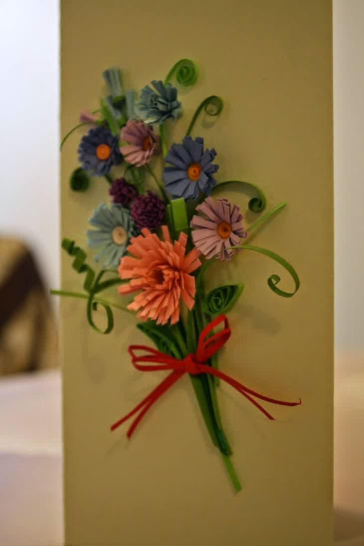 paper-quilling-cards