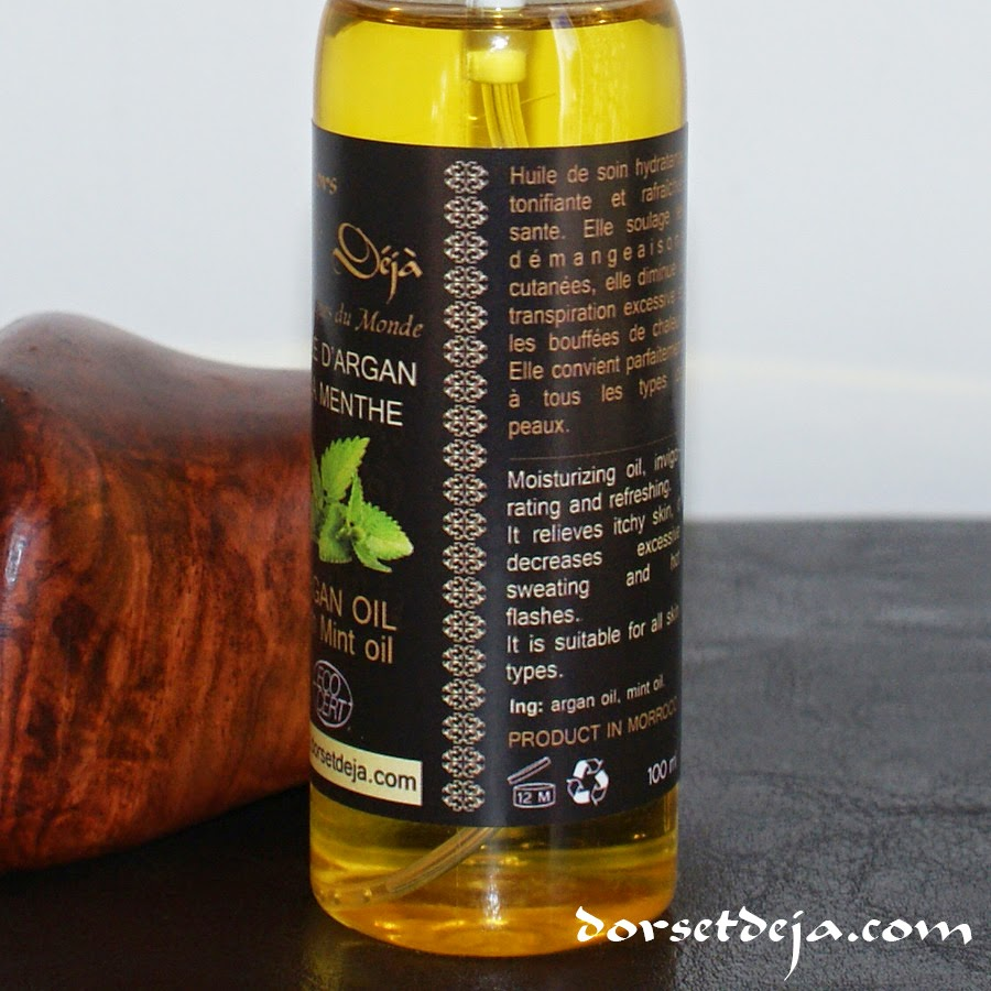 http://www.dorsetdeja.com/soin-du-corps/536-huile-d-argan-bio-a-la-menthe.html
