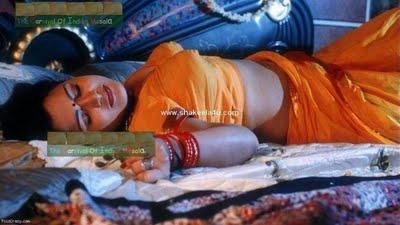 Watch Hot Malyalam Mallu Movie Online