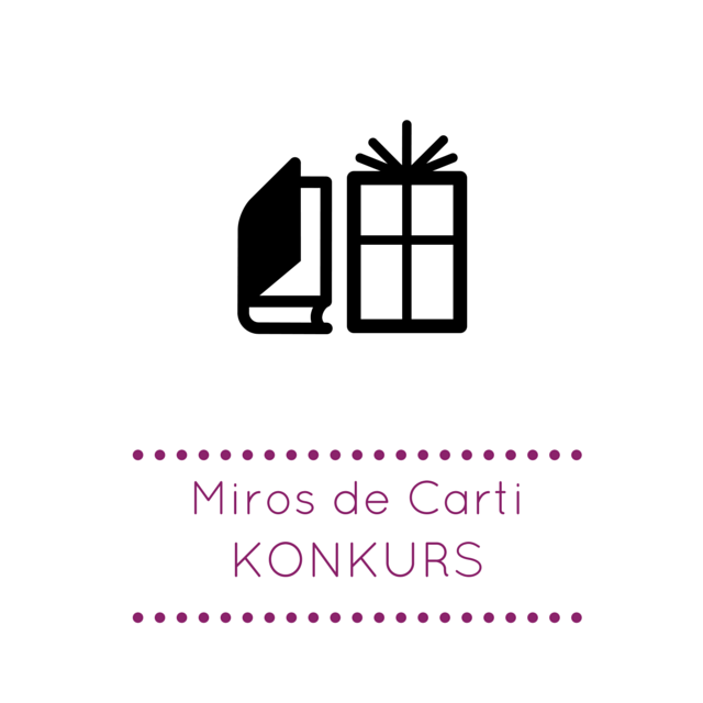 """KONKURS Joy Fielding """"Zabójcze piękno"""""""