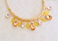 http://happygirlycrafty.blogspot.gr/2015/11/cord-and-rhinestone-statement-necklace.html