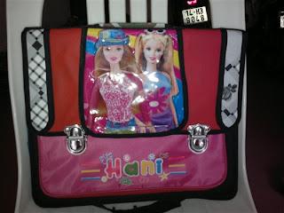 Trọng Phát Co.LTD: Nhận làm hợp đồng balo, túi xách, cặp các sản phẩm dùng làm quà tặng, quảng cáo  - Page 2 04072011812