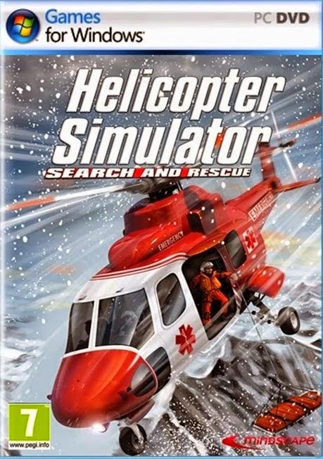 Permainan simulator opsi saham
