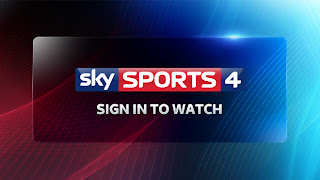 Sky Sports 4 Live Stream | Sky Sports 4 Live Streaming