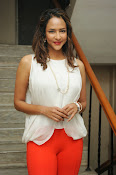Lakshmi Manchu at Chandamama Kathalu-thumbnail-4