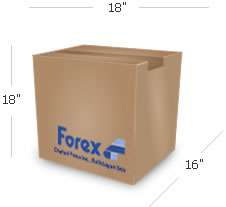 Forex boxes to philippines