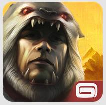 تحميل لعبة Six-Guns 2.1.0l APK للأندرويد مجاناً
