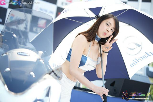 3 Kim Na Na - KSRC R1 2012-very cute asian girl-girlcute4u.blogspot.com