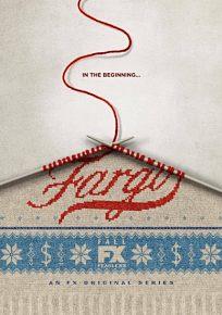 Fargo Temporada 2 Online