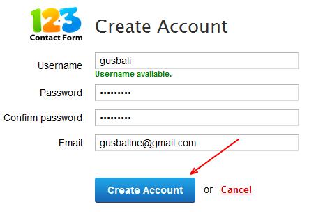 http://1.bp.blogspot.com/-vhRtaFtptx8/T_lyRzdq3jI/AAAAAAAABwU/Xt2LxoI-WYk/s1600/123ContactForm+Basic+Free+Plan.png