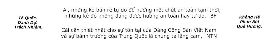 Nguyen Ty Nan