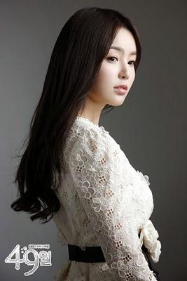 CARA DIET ARTIS KOREA TERBARU Tips Cepat Langsing Ala Park Bo Ram