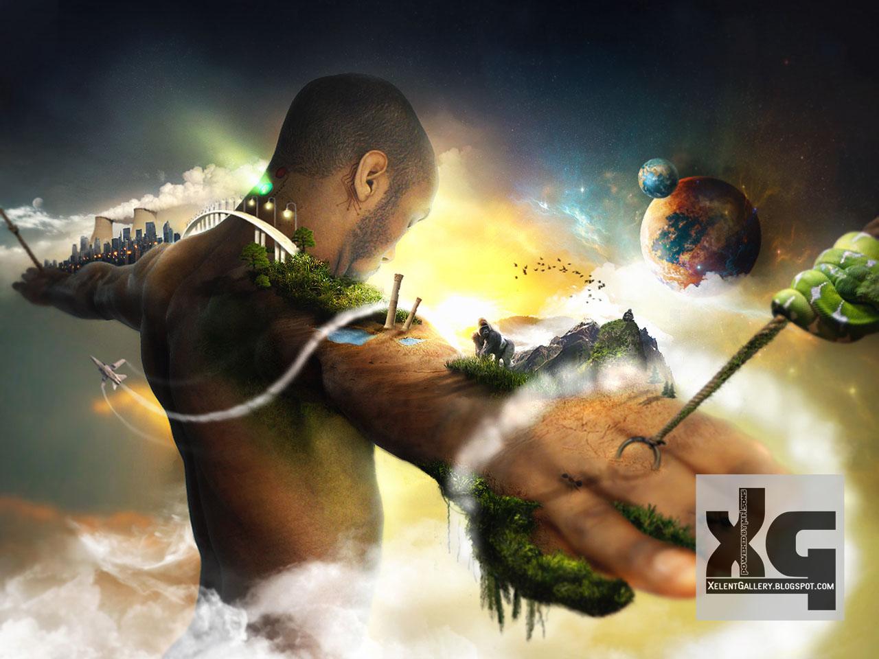 http://1.bp.blogspot.com/-vhUXyk2A9aY/UJgvQbXxYNI/AAAAAAAAAtc/bNNIYeVCT4Y/s1600/Magical+World+HD+Wallpapers+Pack+%5BXelent+Gallery%5D+(12).JPG
