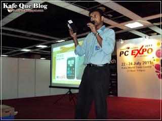 pc expo 2011 pwtc,pwtc pc expo 2011,cheap ict items,auction rm1 pc expo 2011,happy hour sales pc expo 2011,dezibel tablet pc,htc sensation,gps sensonic,lucky draw pc expo 2011,pc expo 22 - 24 julai 2011 pwtclogitech wireless mouse