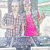 Android Muzik & Black Face - Nopah Ft Pakas Dance & M-Tuga [Download]