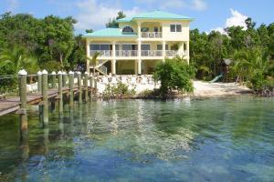 the florida keys real estate conchquistador key largo