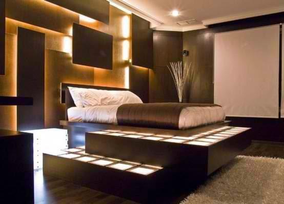 4119 غرف نوم مودرن تصاميم وديكورات و الوان غرف نوم حديثة