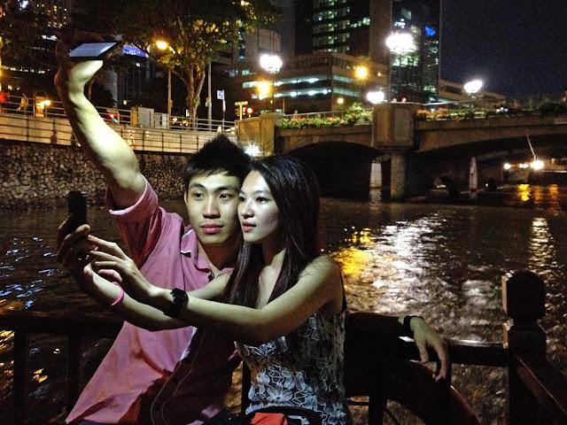 Volgens de cijfers van fotoverzamelsites als Flickr wordt de telefoon camera het meest gebruikt