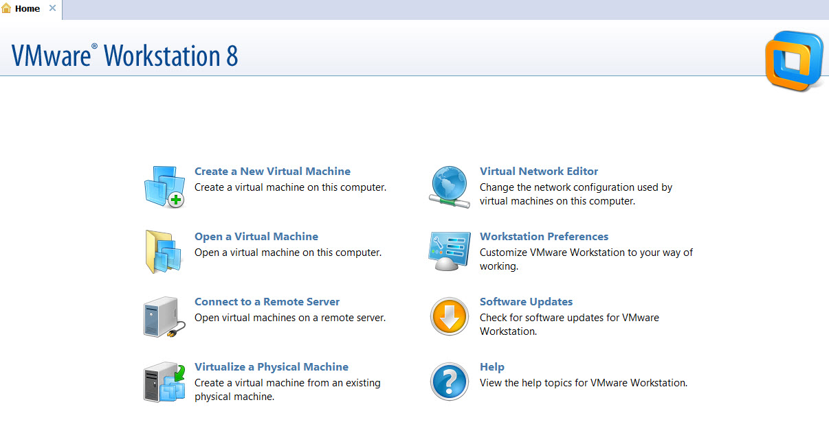 preparing a virtual workstation essay Preparing a virtual workstation image lab 1 preparing a virtual windows server 2008 image installing and re-arming windows server 2008 the windows server 2008 evaluation edition may be installed without activation documents similar to nt1230 graded assignments skip carousel.