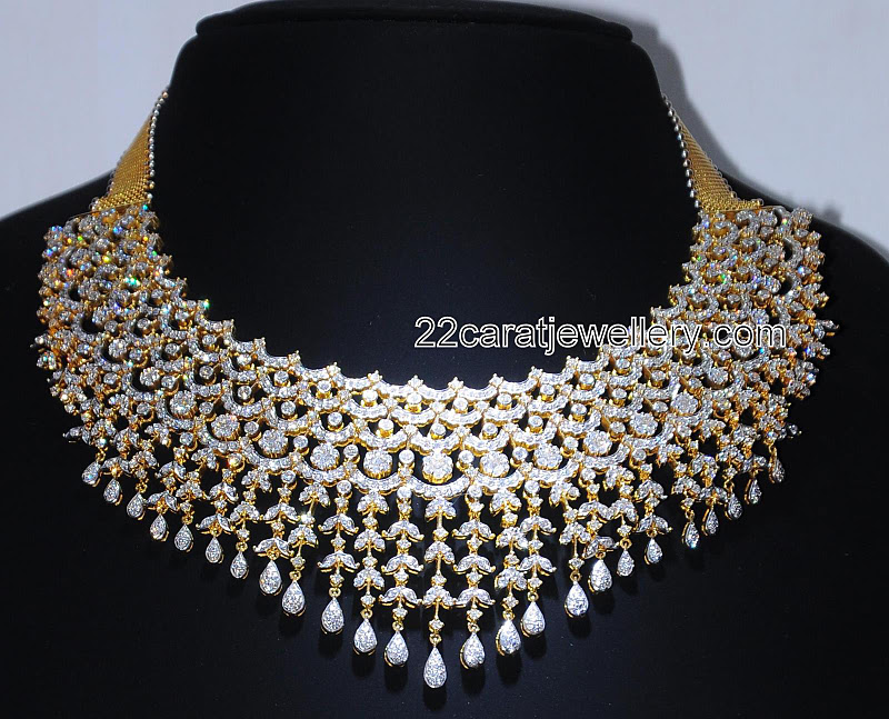 Diamond Jewellery In Malabar Gold - All The Best Gold In 2018