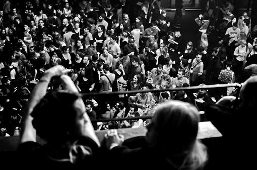 lana del rey live concert annulé trianon paris