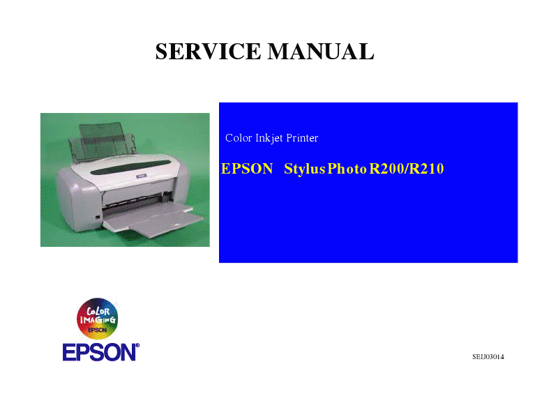 Download Canon Epson Hp Resetter Free