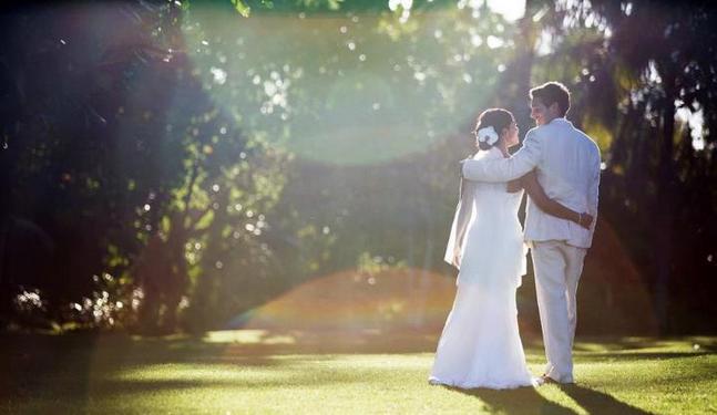 Prediksi Kapan Menikah Bisa Dihitung Menggunakan Rumus Matematika Lho