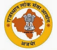 RPSC Recruitment 2015