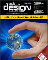 Download PCB design magazine