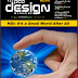 PCB Design Magazine from PCB manufacturing companies