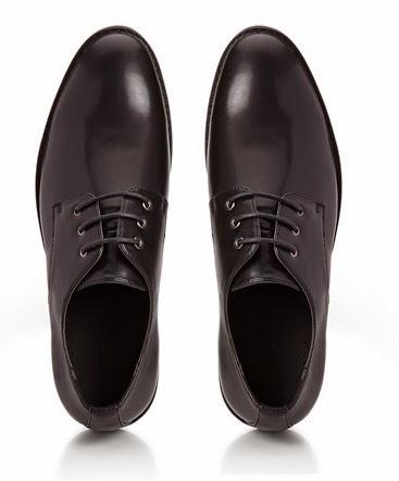 http://www.forever21.com/Product/Product.aspx?BR=21men&Category=mens-shoes&ProductID=2000107771&VariantID=015&siteID=Hy3bqNL2jtQ-xPX75eNIM0XR5jFsMuwd.Q&ls_affid=Hy3bqNL2jtQ&utm_campaign=Hy3bqNL2jtQ&utm_source=affiliatetraction&utm_medium=ls