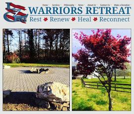 LZ-Grace Veterans Retreat
