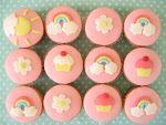 i love cupcake ok!!1
