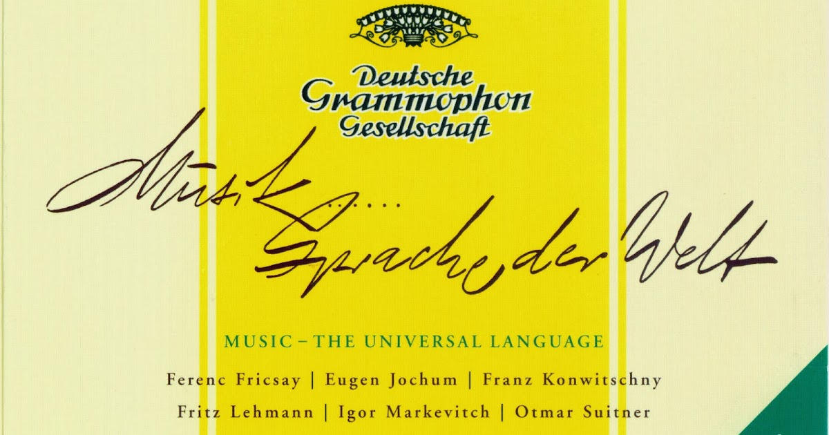 Bamberger Symphoniker · Otmar Suitner // Edvard Grieg - Peer-Gynt-Suite Nr. 1 Op. 46 / Peer-Gynt-Suite Nr. 2 Op. 55