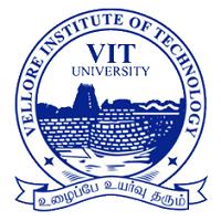 VIT Logo