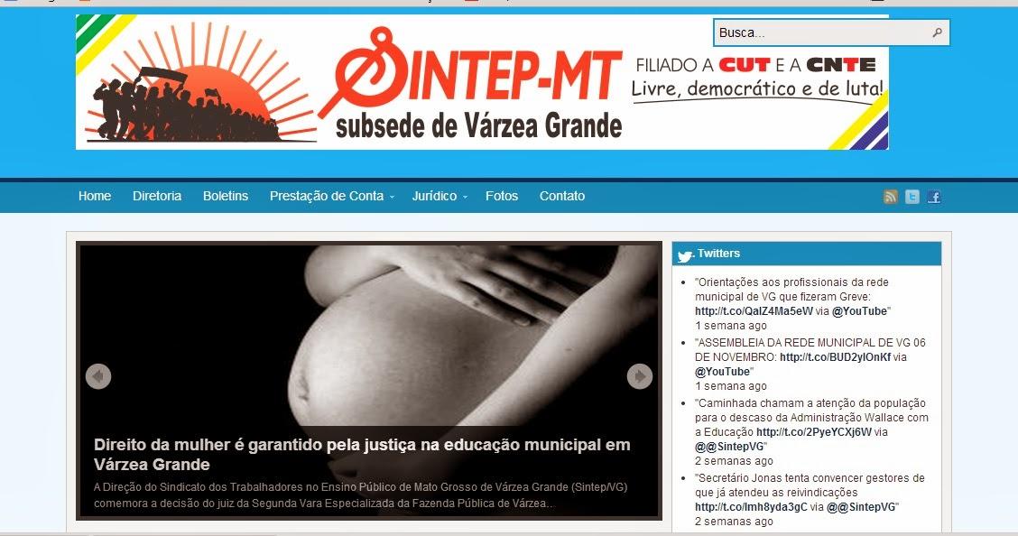 ACESSE E PARTICIPE COM SUGESTÃO DE PAUTAS