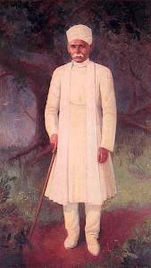 Founder of Banaras Hindu University
